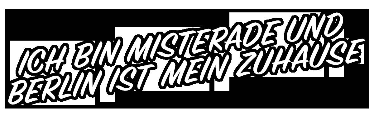 misterade_berlin_shadow